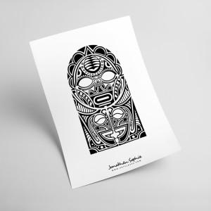 artslaves-polynesian-rites