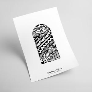 artslaves-polynesian-womb