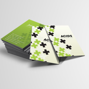 jonathan_sophie_business-card-acids